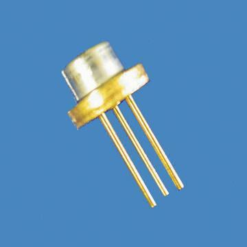 diode pic